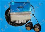 分体式超声波液位计