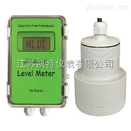 分体式超声波物位计生产厂家