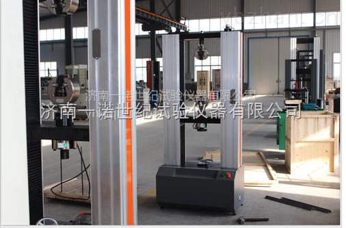 现货供应无机硬质绝热制品压缩强度试验机