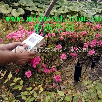 M393828-土壤水分仪/土壤湿度仪型号:M393828