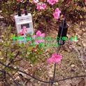 土壤水分仪/土壤湿度仪库号:M393825