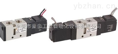 smc电磁阀,SY5120-5LZD-C4 smc气缸代理苏州,smc双行程气缸,伺服电缸