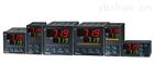 AI-716型高精度智能显示温控器