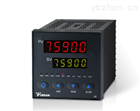 AI-756型高精度智能显示温控器