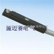 氣缸磁性接近開關SME0-4-K-LED-24B