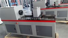 地脚螺栓扭矩检测仪济南生产厂家