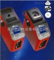 TP-38德国SIKA – 高精度温度校准仪TP