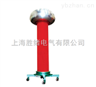 高压电阻分压器