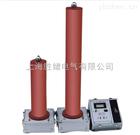 FRC-300C阻容式分压器
