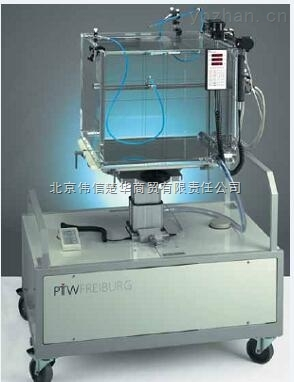 供应德国PTW三维扫描水箱
