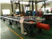 专业生产600顿钻井绳拉力试验机厂家