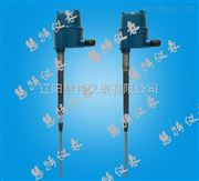JH2010射频导纳物位控制器