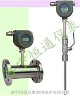 JF5800-100B0B2热式气体质量流量计销售