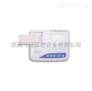 上海光电测心电图的机器的价格