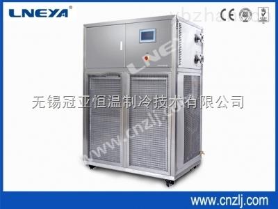 加热制冷一体机SUNDI-725WN控制效果重复性高