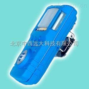 M368510-便携式二氧化硫检测仪(0-1000ppm) 型号:TH08GC210-SO2 库号:M368510