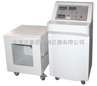 1000A电池短路试验机
