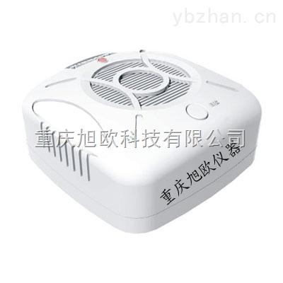 重庆、成都、西藏XO-2004C家用煤气泄漏报警器