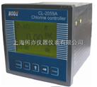 CL-2059A型工业余氯在线分析仪
