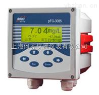 PFG-3085型工业氟离子检测仪