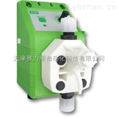 原装EMEC计量泵