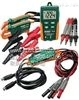 EXTECH DL150 交流电压/电流记录仪