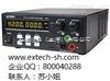 EXTECH DCP42 电源,DCP42 160W开关电源