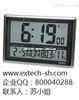 EXTECH CTH10 温湿度计