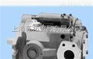 SCP01-400-24-07美派克PARKER压力开关型号