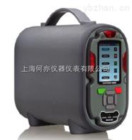 GASTiger6000-TVOC泵吸式TVOC分析仪