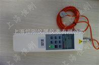 微型电子拉力计价格