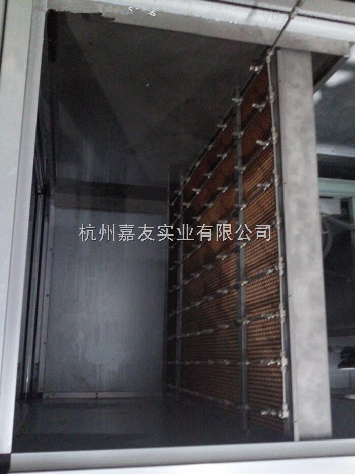 JY-中央空调配套加湿器多少钱?