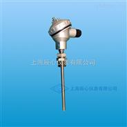 上海辰心厂家生产销售k型铠装热电偶