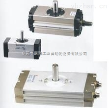 SMC摆动气缸,SMC原装正品摆台旋转气缸CDRQ2BS15-90-180-90C-180C