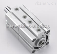 smc薄型氣缸,原裝SMC正品CXSL15-75/100/125/150/175/200雙軸氣缸