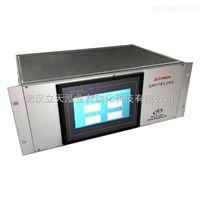 在線式氮氣氣體分析儀 氮氣純度檢測儀