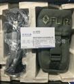 FLIR HM-224 红外夜视热像仪