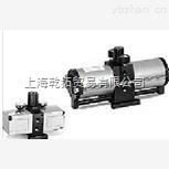 VF3230-5GD1-02,原装正品SMC增压阀