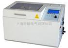 介电强度测定仪