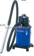 JE-250-3供应JE-250-3罐式吸尘器,SANRITSUKIKI三立机器,吸尘设备,器材