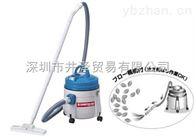 SV-1SB供应SV-1SB小型便宜吸尘机SANRITSUKIKI三立机器,吸尘器