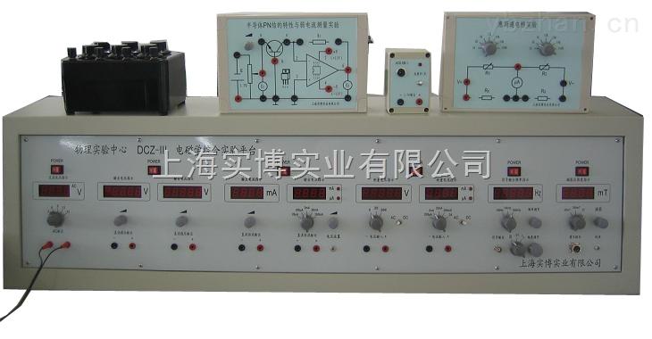 伏安法测热敏电阻阻值电路图