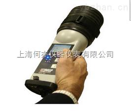 HDS-101G/N 核素识别仪