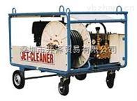 有光高壓清洗機TRY-7100D