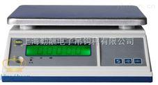 HLE-6电子计重桌秤