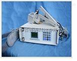 快速光合儀 型號:YKN-ECA-PC0401 庫號:M254915