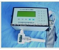 M254913-教学光合仪 型号:YKN-ECA-PD0501库号:M254913