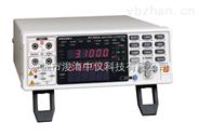BT3562-01 电池测试仪
