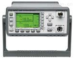 供应二手安捷伦射频功率计E4418B/E4419B维修
