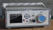 WL-Ⅳ型智能微水测量仪 精品供应